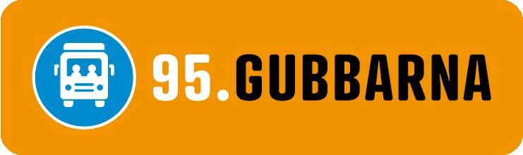 95 Gubbarna